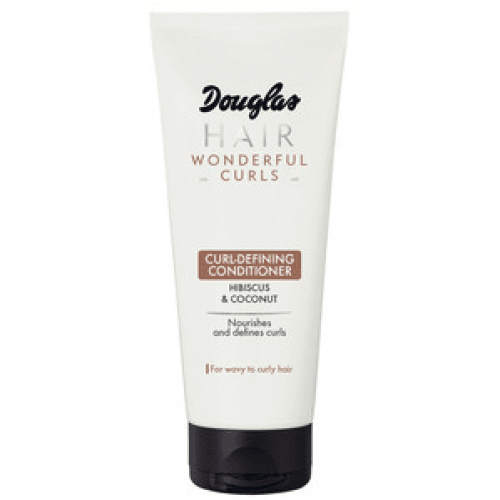 Douglas Hair Douglas Curl Defining Conditioner