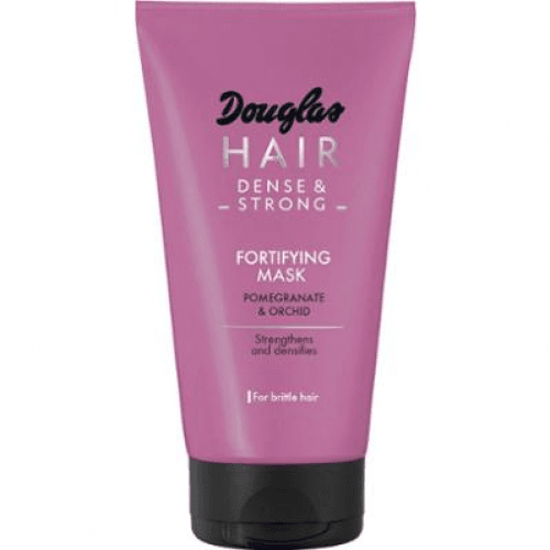 Douglas Hair Douglas Hair Dense And Strong Mask