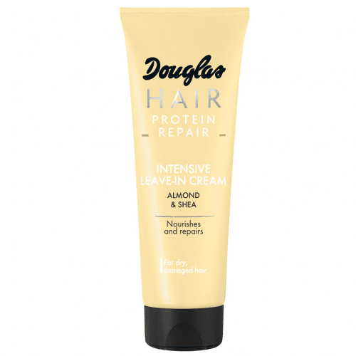 Douglas Hair Douglas Protein Repair Leave