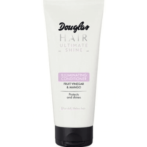 Douglas Hair Douglas Ultimate Shine Travel Conditioner