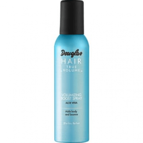 Douglas Hair Douglas Volumizing Boost Spray