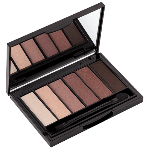 Douglas Make-up Douglas Make Up Mini Best Of Colors 4 1 St