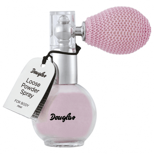 Douglas Make-up POWDER SPRAY CIPRIA