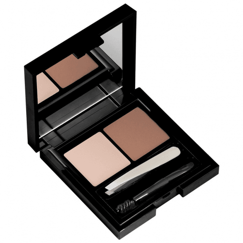 Douglas Make-up MY BROW EYEBROW GEL PALETTE