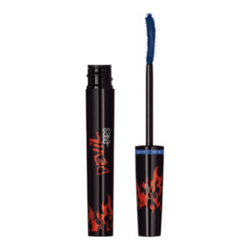 Douglas Make-up TRAVEL DEVIL EYES MASCARA