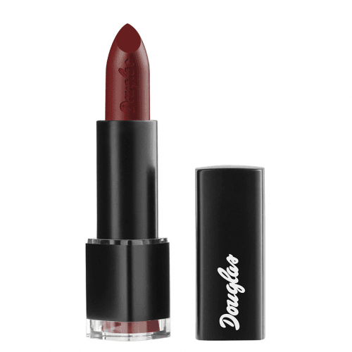 Douglas Make-up Douglas Make Up Lipstick Matte
