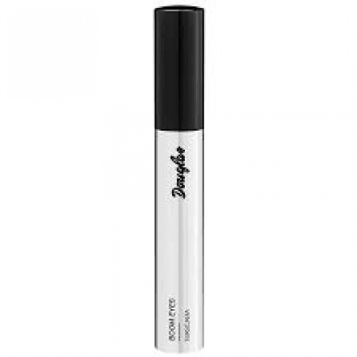 Douglas Make-up Boom Eyes Mascara