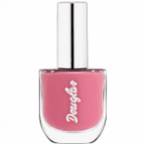 Douglas Make-up Nail Polish Color