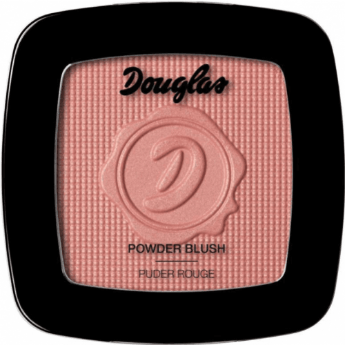 Douglas Make-up Puder Rouge