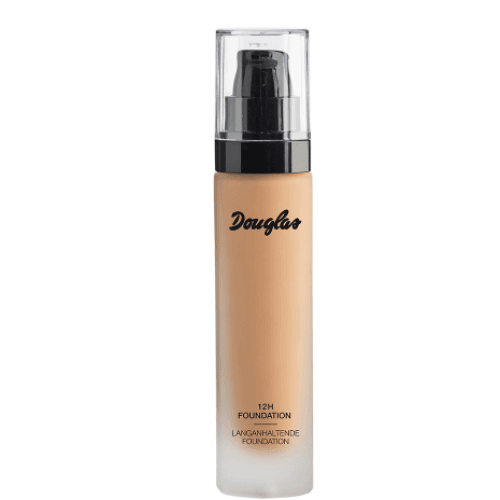 Douglas Make-up Douglas 12H Foundation