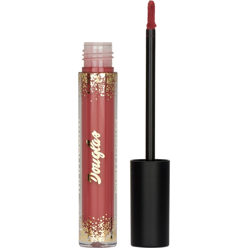 Douglas Make-up Mattissim Lipstick Beyond the Red