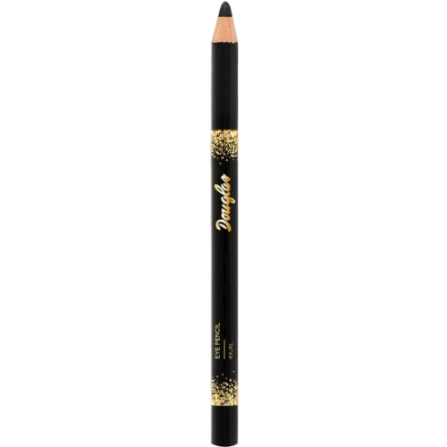 Douglas Make-up The Kajal Eyepencil