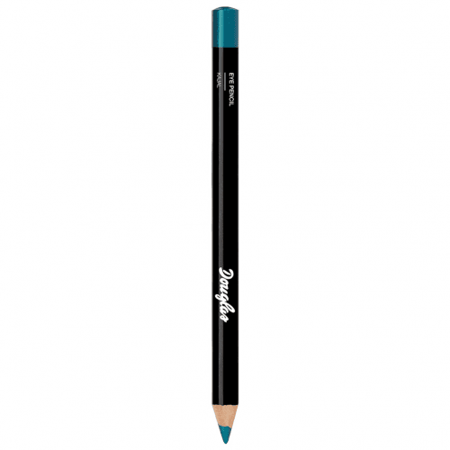 Douglas Make-up Kajalstift Eye Pencil