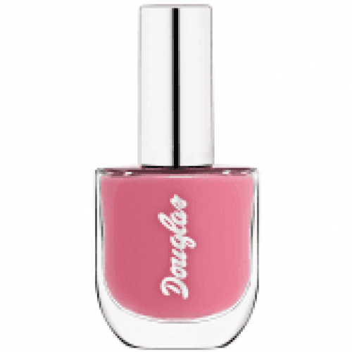 Douglas Make-up Douglas Nail Polish Color