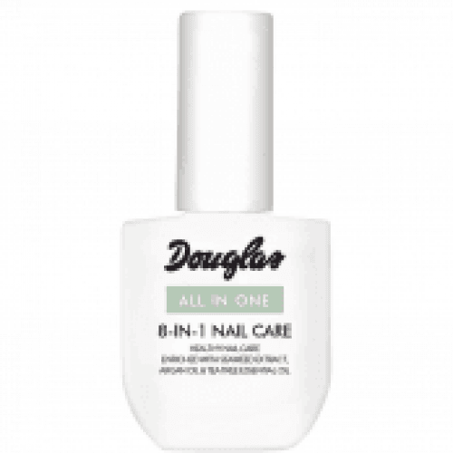 Douglas Make-up Douglas 8en1 Base NailCare
