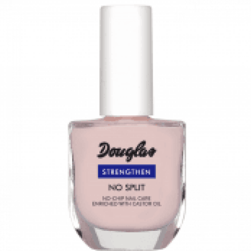Douglas Make-up Base No Split Nail Care