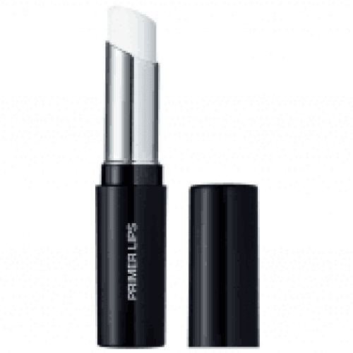 Douglas Make-up Douglas Primer Lips
