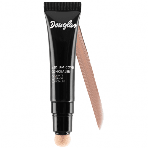 Douglas Make-up Douglas Corrector Medium Coverage