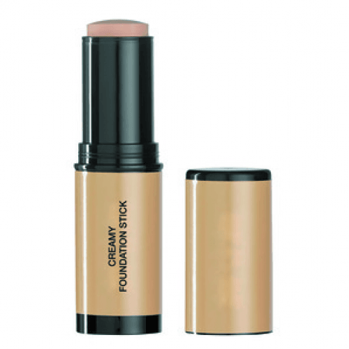 Douglas Make-up Douglas Make Up Fdt Stick