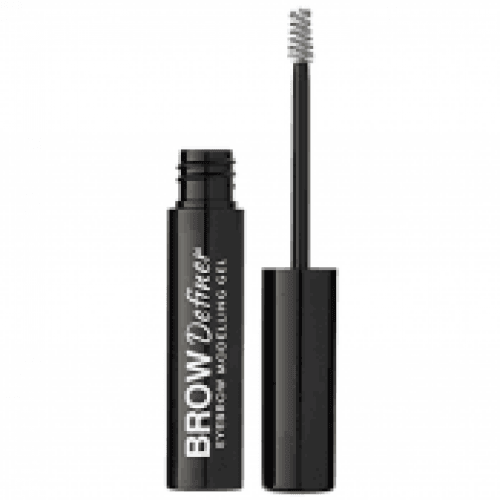Douglas Make-up Gel Cejas Brow Definer