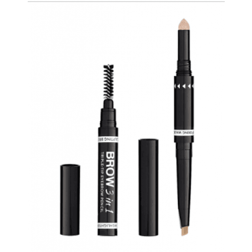 Douglas Make-up Brow 3 in 1 Triple Tip Pencil