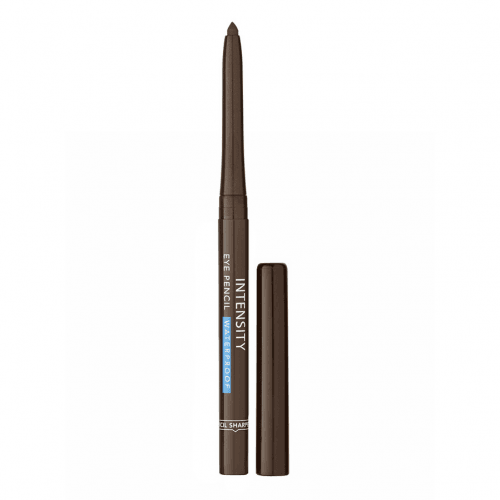 Douglas Make-up Intensity Eye Pencil Waterproof