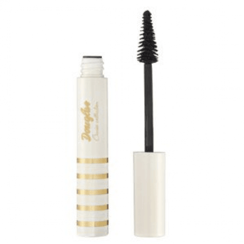 Douglas Make-up CHRISTMAS LOOK MASCARA WP