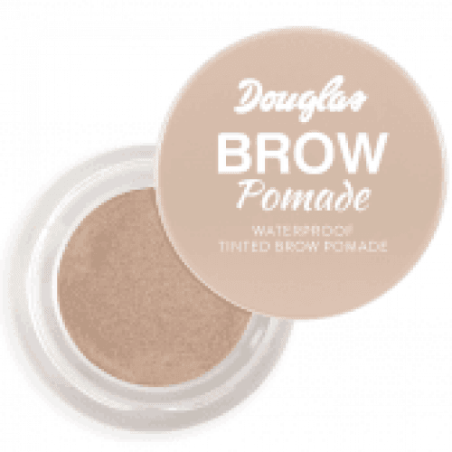 Douglas Make-up Douglas Brow Pomade