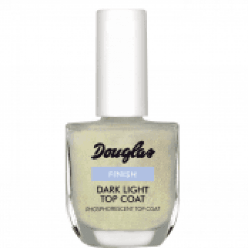 Douglas Make-up Douglas Dark Light Top Coat