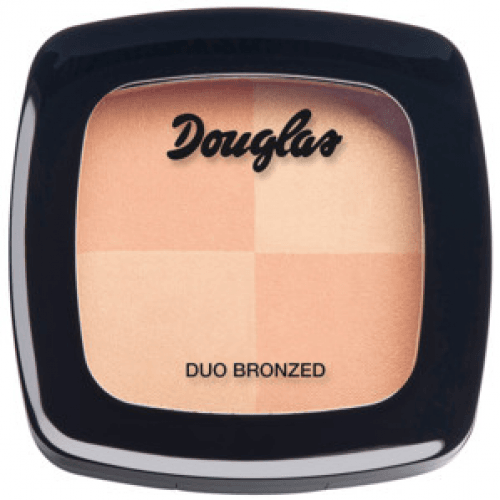 Douglas Make-up Douglas Collection Bronzer Terra