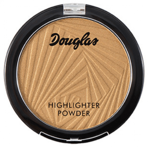 Douglas Make-up Douglas Collection Glow Look Illuminante Viso