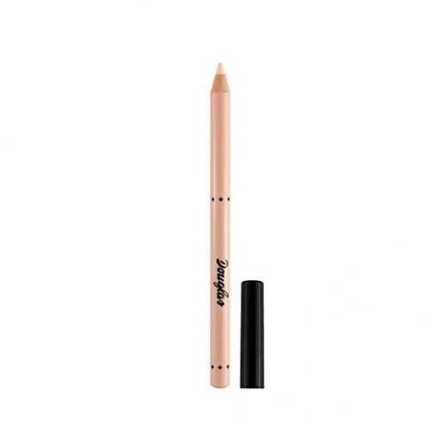 Douglas Make-up Douglas Make Up Magic Pencil