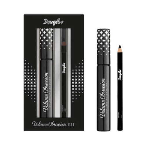 Douglas Make-up Douglas Make Up Mascara Obsession Y Regard Mys 0