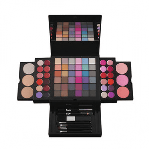 Douglas Make-up Douglas Make Up Palette Made For You Xl