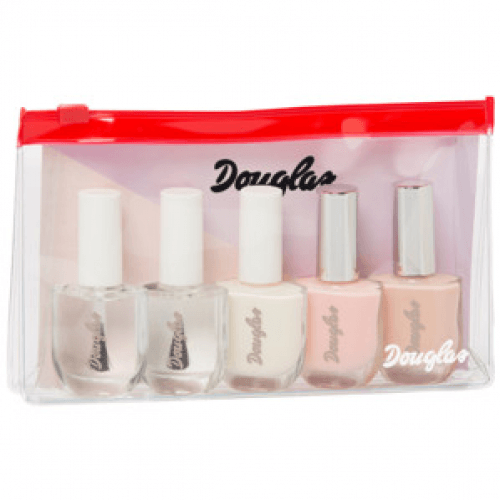 Douglas Make-up Douglas Make Up Perfect French Set