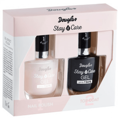 Douglas Make-up Douglas Make Up Spring Besteller Set