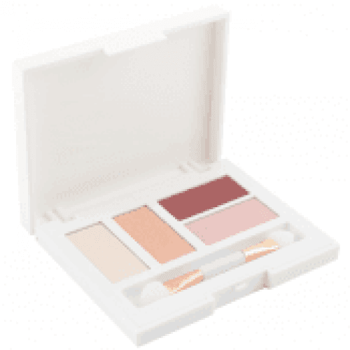 Douglas Make-up Douglas Paleta Sombras Spring Look