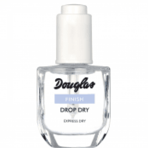 Douglas Make-up Douglas Drop Dry