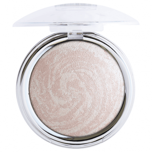 Douglas Make-up Douglas Make Up Mp Highlighter