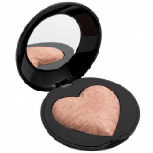 Douglas Make-up Douglas Love Powder