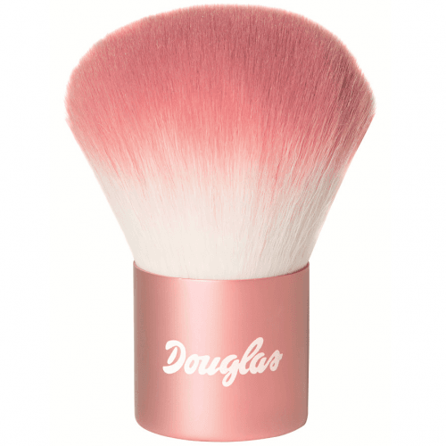Douglas Make-up Kabuki Flower Douglas Make Up