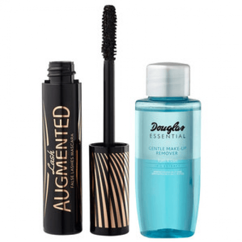 Douglas Make-up Lash Augmented Y Essential Eye