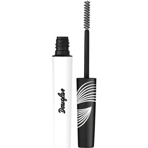 Douglas Make-up LASHES SERUM BATTING