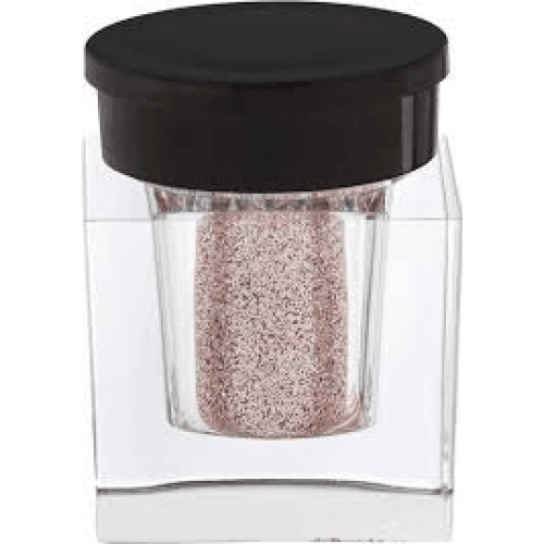 Douglas Make-up Loose Glitter Eyeshadow