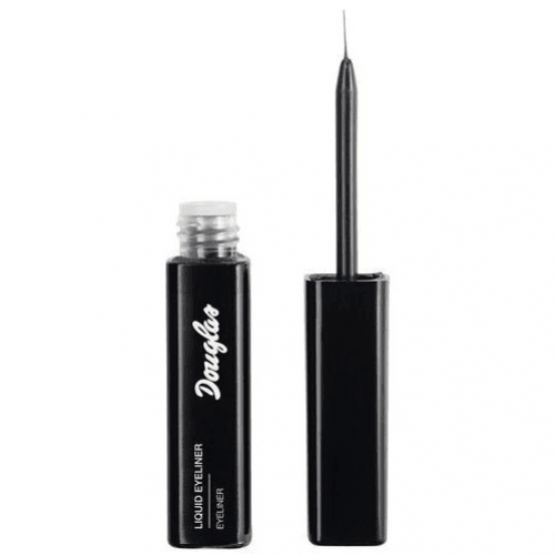 Douglas Make-up Liquid Eyeliner Into The Black