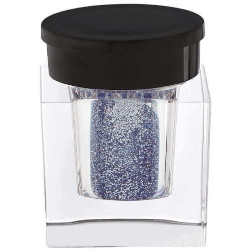 Douglas Make-up Loose Glitter Silver