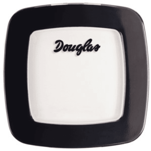 Douglas Make-up Love Velvet