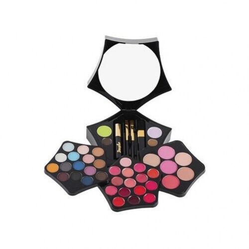 Douglas Make-up Mini Starlet Palette