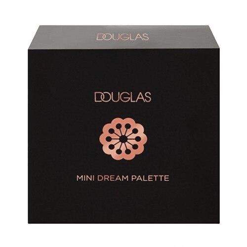 Douglas Make-up Set Mini Dream Palette Make-up
