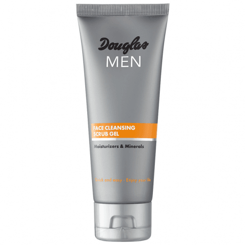 Douglas Men Exfoliante Facial Men Face Douglas